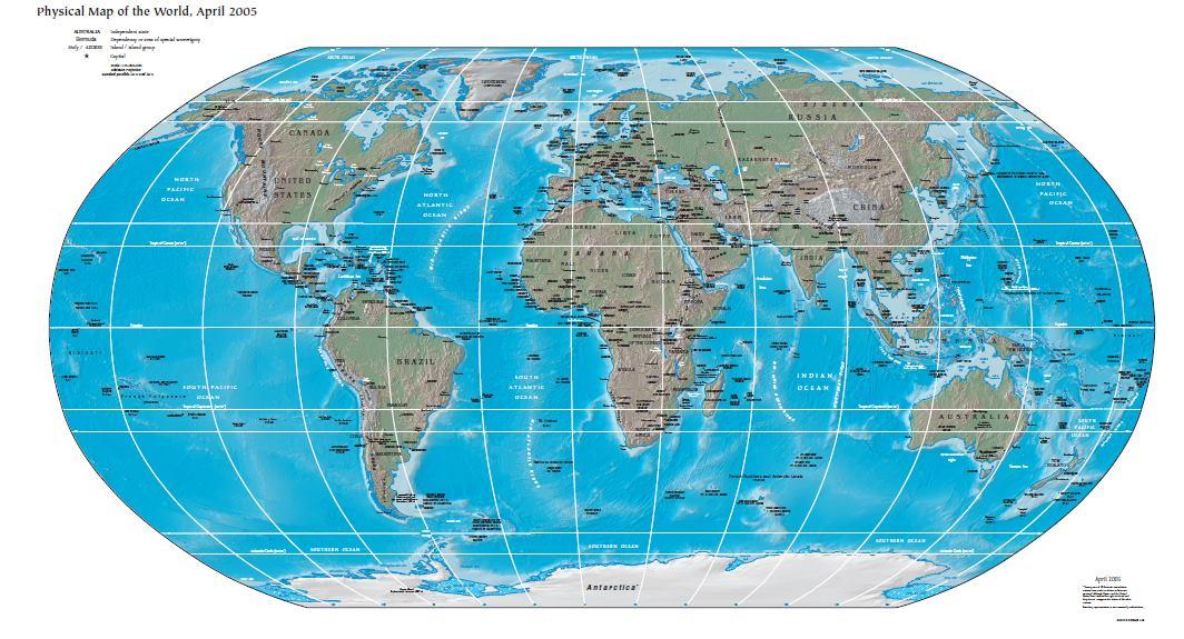 Sa Maps And Flags
